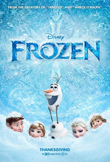 Dallasfort worth archives mommy kudos i couldnt resist sharing this for all of my local readers my family and i are excited to go see the new movie frozen that comes out the 27th of this publicscrutiny Image collections